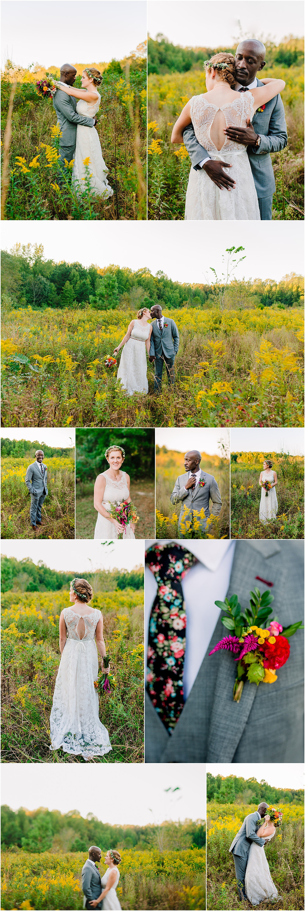 Adkins Arboretum Wedding. Eastern Shore Wedding Photographer