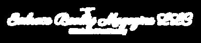 Embrace+Beauty+Magazine+LLC-logo-white.p