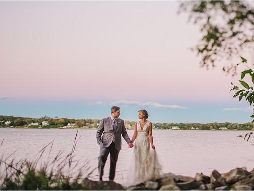 Historic London Town and Gardens Wedding | Rebekah + Ryan | Annapolis Wedding Photographer