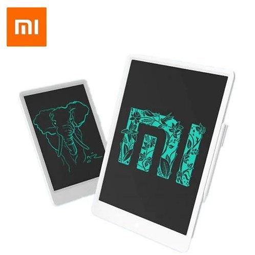 10/13.5 inch LCD Blackboard Ultra Thin Writing Tablet Digital Drawing Board