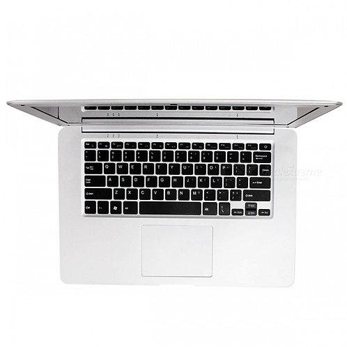 """Jumper Ezbook 2 14.0"""" Ultrabook Laptop Notebook Silver"""