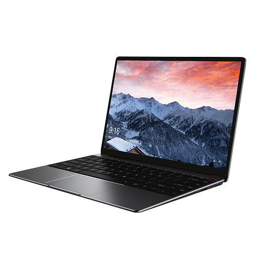 13.3 Inch Intel Core M3-6Y30 8GB DDR3 256G SSD Notebook