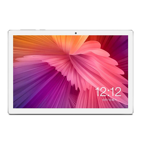 "Teclast M30 X27 10.1"" 2.5K Screen Android Tablet"
