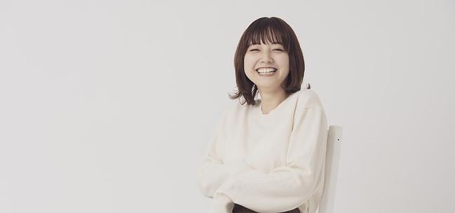 5笑顔2.png