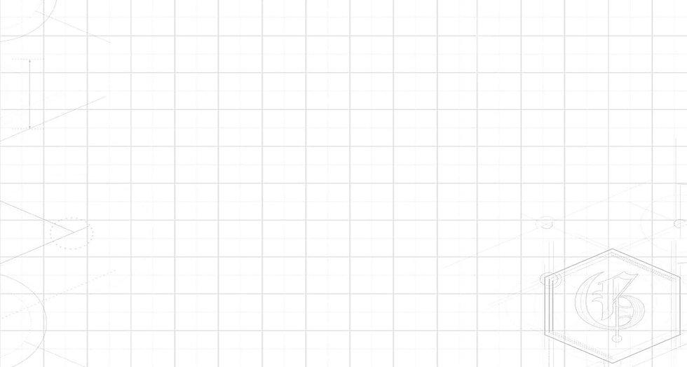 IMG-20200528-WA0008_111.jpg