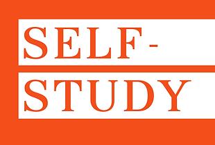 SELF STUDY ORANGE V5 W.png