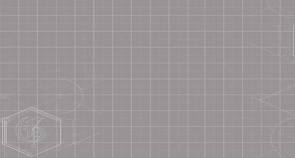 IMG-20200528-WA0009_111.jpg