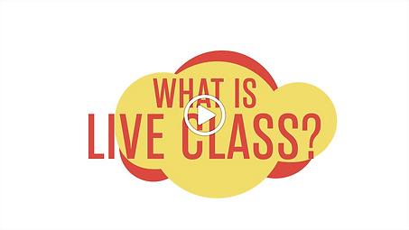 liveclassv2.png