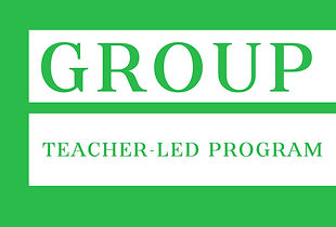 GROUP GREEN v5 W.jpg