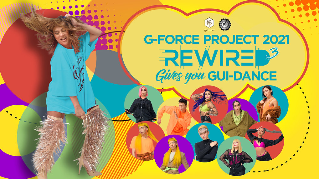 gfp rewired 3 guidance poster.jpg