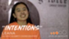 LEANA HH INTENTIONS.jpg