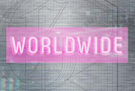 worldwide artcard.png
