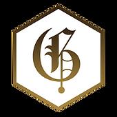 Logo Emblem.png