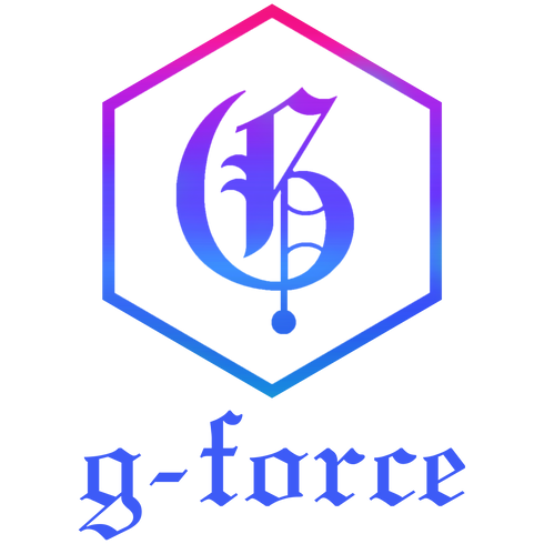 G-FORCE LOGO Neon 6.2.png