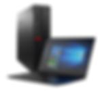 lenovo-desktop-1521184264-3725067.png
