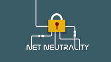 Net Neutrality – Rules for a Free and Open Internet