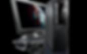 lenovo-desktop-thinkcentre-edge72-tower-