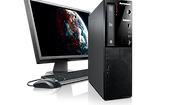 lenovo-desktop-thinkcentre-edge72-tower-