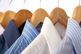 McMinnville Dry Cleaning Services, Yamhill County, Shirt Laundry Service, Wedding Gowns, Leather, Household items, stain removal