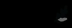 WC-Alt-Logo-Black.png