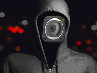 Video Surveillance Vulnerabilities