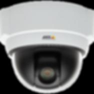 Video Surveillance   United States   Miller Technologies