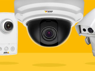 Why video surveillance should be installed by IT professionals