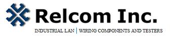 Relcom, Inc