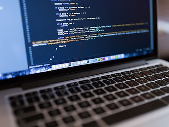 Why Should I Hire a Web Developer? Here are 4 Reasons.