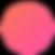 logo_vazado-03.png