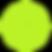 logo_vazado-10.png