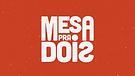 CAPA_MESAPRADOIS_Prancheta 1.png