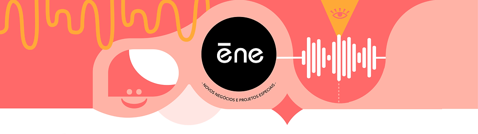 site-ene-1.png
