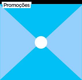 produtos_06.png