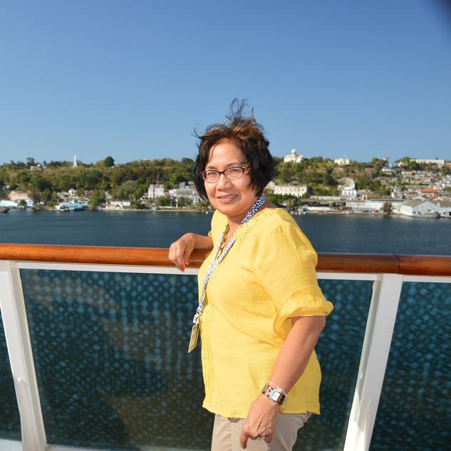 CTI Travel - Havana7