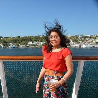 CTI Travel - Havana8