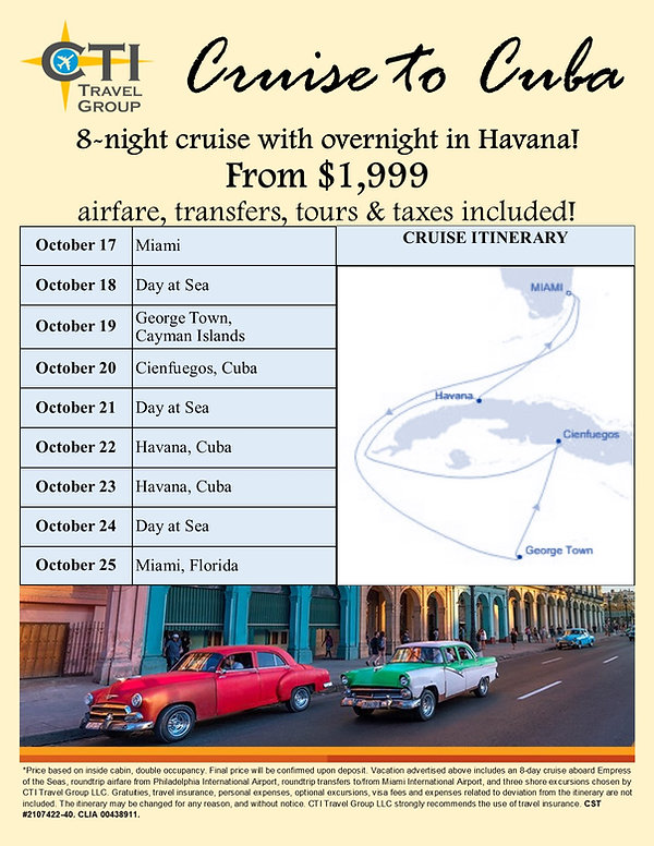 2019 RCCL Cuba 2 - Flyer v1.0.jpg