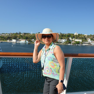 CTI Travel - Havana2