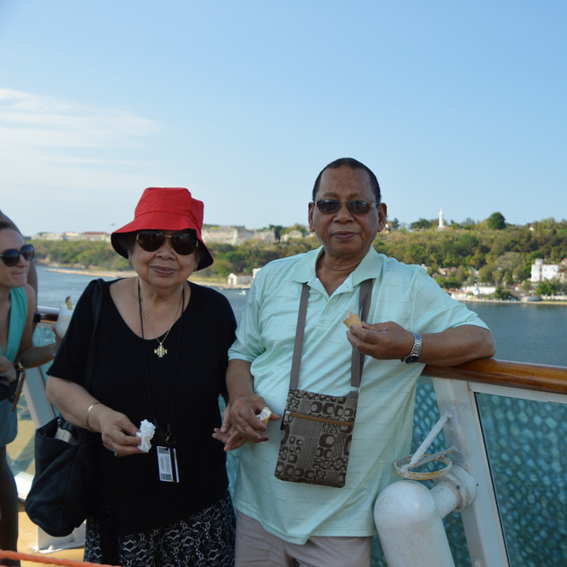 CTI Travel - Havana13