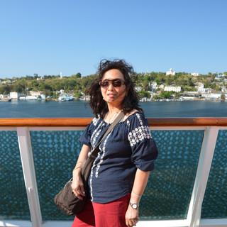 CTI Travel - Havana6