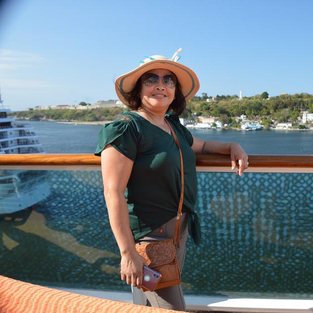 CTI Travel - Havana4