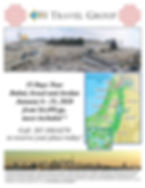 2020 Holy Land - Flyer v1.0 p1.jpg