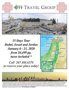 2020 Holy Land - Flyer v1.0 p1.jpg