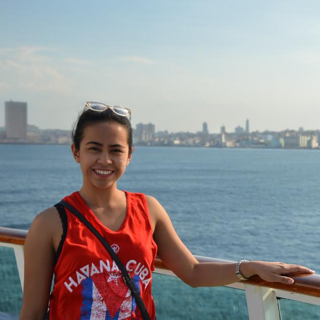 CTI Travel - Havana16
