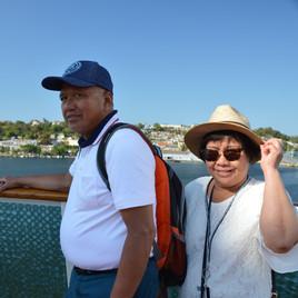 CTI Travel - Havana14