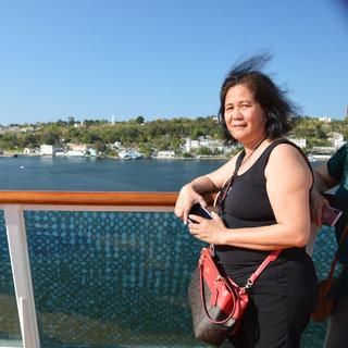 CTI Travel - Havana3