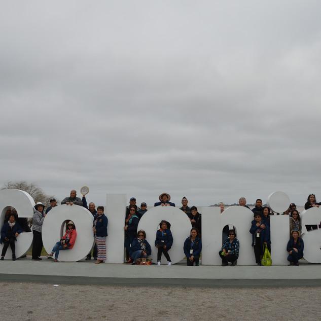 Colonia (Uruguay)