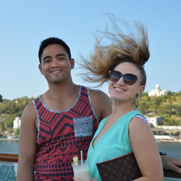 CTI Travel - Havana15