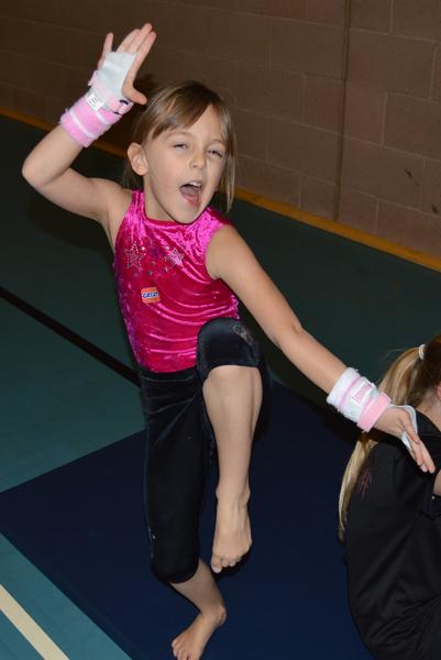 Evesham Gymnastics Dance.jpg
