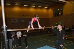 Evesham Gymnastics Undershoot.jpg